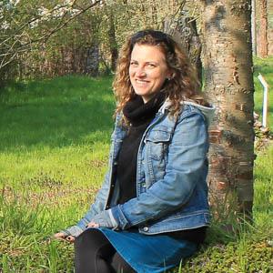 Foto von Sandra Göttsche
