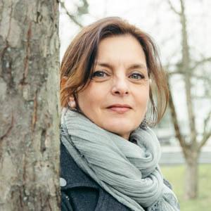 Foto von Karola Braun-Wanke